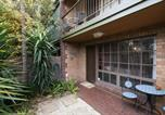 Location vacances Glenelg North - Glenelg North &quote; Home Away From Home&quote;-1