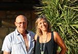 Location vacances Aigues Mortes - Mas Lou Souleil-2