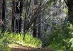 Location vacances Margaret River - Heritage Trail Lodge-4