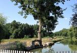 Location vacances Soings-en-Sologne - Au Coeur Du Village-4