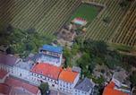 Hôtel Furth bei Göttweig - Zum goldenen Engel - Fam. Ehrenreich-3