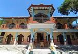 Location vacances Banyuwangi - Cita Suraya Guest House-1