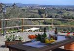 Location vacances Casciana Terme - Hillsoftuscany-1