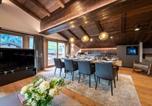 Location vacances Warth - Balegia Luxury Apartments-2