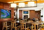 Hôtel Santa Ana - Fairfield Inn & Suites by Marriott Tustin Orange County-4