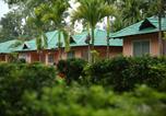 Villages vacances Chikmagalur - Palm Era Resorts-1