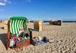 Location vacances Fehmarn - Strandbude Fehmarn - [#77060]-4