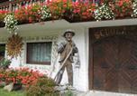 Location vacances Sappada - Bruno piller hoffer-2