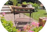 Location vacances Gottesheim - Maison d'hôtes du Mont-1