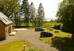 Location vacances Killearn - Birchwood Guest Lodge-4