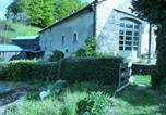 Location vacances Lacabarède - La Prade De Vialanove-3