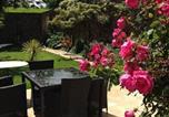 Location vacances Tourlaville - La Romantique Duckerie avec Spa-1