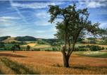 Location vacances Bensheim - Ferienwohnung Mörlenbach-4