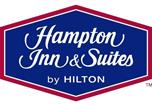 Hôtel Portland - Hampton Inn & Suites Portland West-1
