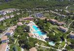 Location vacances Grospierres - Villages Pierre & Vacances Le Rouret en Ardèche-3
