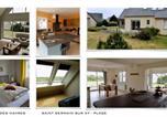 Location vacances Portbail - Villa des Havres-1