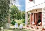 Location vacances Terricciola - Holiday home Montecchio di Peccioli Xxxvii-2