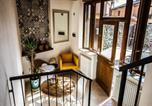 Location vacances Villanuova sul Clisi - Fontane Apartments-2