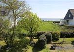 Location vacances Ambon - Holiday home Allee du Rohu-4