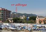 Location vacances Albenga - Vr Albenga-4