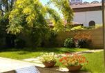 Location vacances Saint-Jacques-de-Compostelle - Pr Rosa Rosae-3