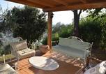 Location vacances Montecarlo - La Casa sui Colli-2