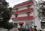Location vacances  Province de Crotone - Bb prenotazioni-2