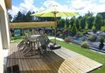 Location vacances Lagnieu - Le Messimy-2