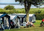Camping avec Piscine couverte / chauffée Danemark - Vesterlyng Camping-4