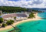 Villages vacances Montego Bay - Royal Decameron Cornwall Beach - All Inclusive-1