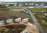 Location vacances Búðardalur - Vatnsás 10-1