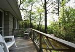 Location vacances Blowing Rock - Shady Lane-3