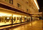 Hôtel Palembang - Emilia Hotel by Amazing