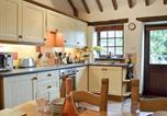 Hôtel Buxton - Spring Cottage-3