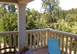 Location vacances Paradou - Location Vacances Gillardin-3