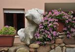 Location vacances Baunei - Feel Sardinia-3
