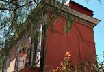 Location vacances San Salvo - Palazzo Eugenia-3