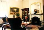 Hôtel Warrnambool - Merton Manor Exclusive B&B-1