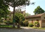 Location vacances Palaia - Agriturismo il Prato-1