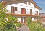 Location vacances Mascalucia - Etna Torre Del Grifo-4