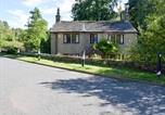 Location vacances Reedley Hallows - Swinden School House-4