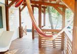 Location vacances Biograd na Moru - Pine And Lavander Home-3
