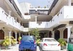 Hôtel Negombo - Angel Inn Guest House-2
