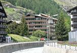 Location vacances Zermatt - Apartment Matten (Utoring).14-3