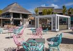 Hôtel Maurice - C Mauritius - All Inclusive-4