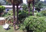 Location vacances Biandronno - Residenza Agapanthus-1