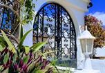 Location vacances San Miguel de Abona - Villa Louvain-2