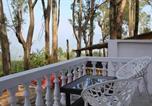 Location vacances Panchgani - West Valley Villa Mahabaleshwar-2