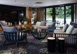 Hôtel 4 étoiles Noirmoutier-en-l'Ile - Best Western Plus Hotel De La Regate-4