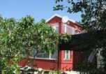 Location vacances Tribunj - Apartment Tomi-4